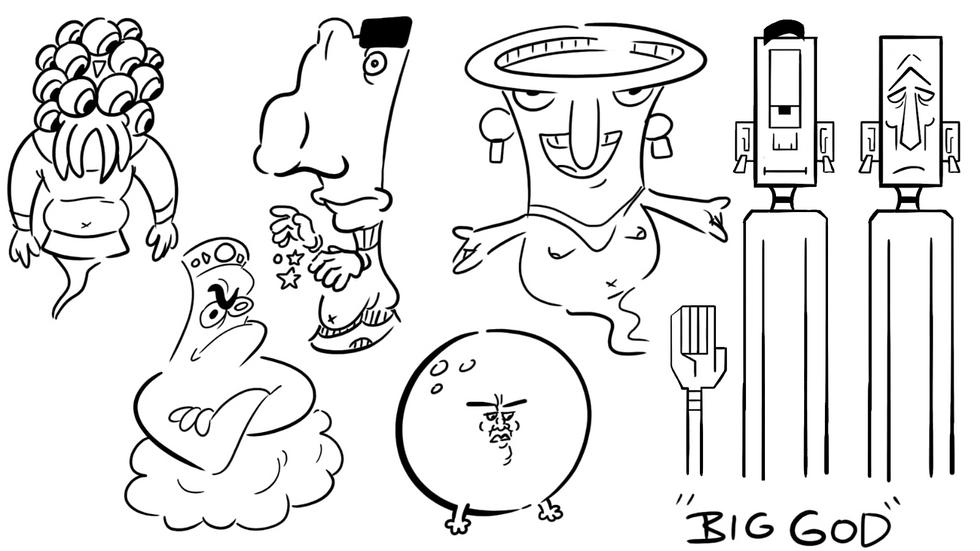 Big God concept art.png