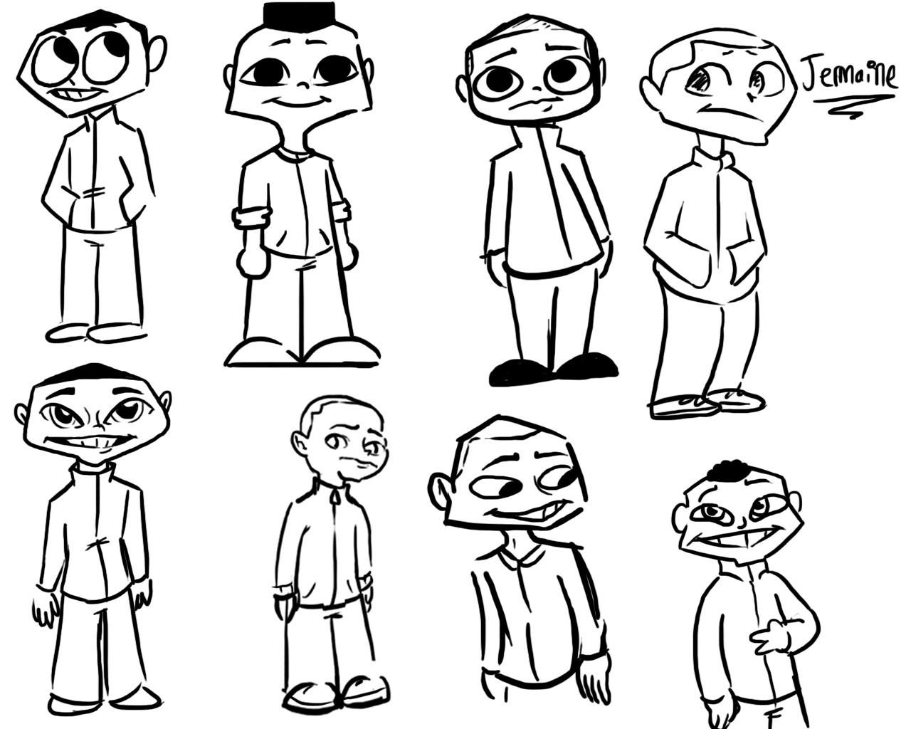 Jermaine rough designs.jpg