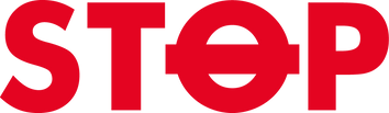 STOP LOGO RED (3).png