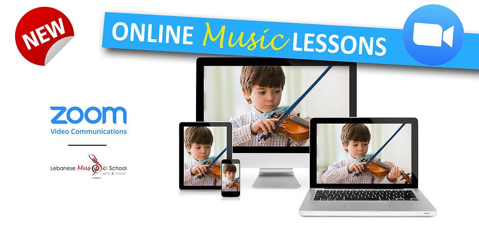 OnlineMusicLessons.jpg