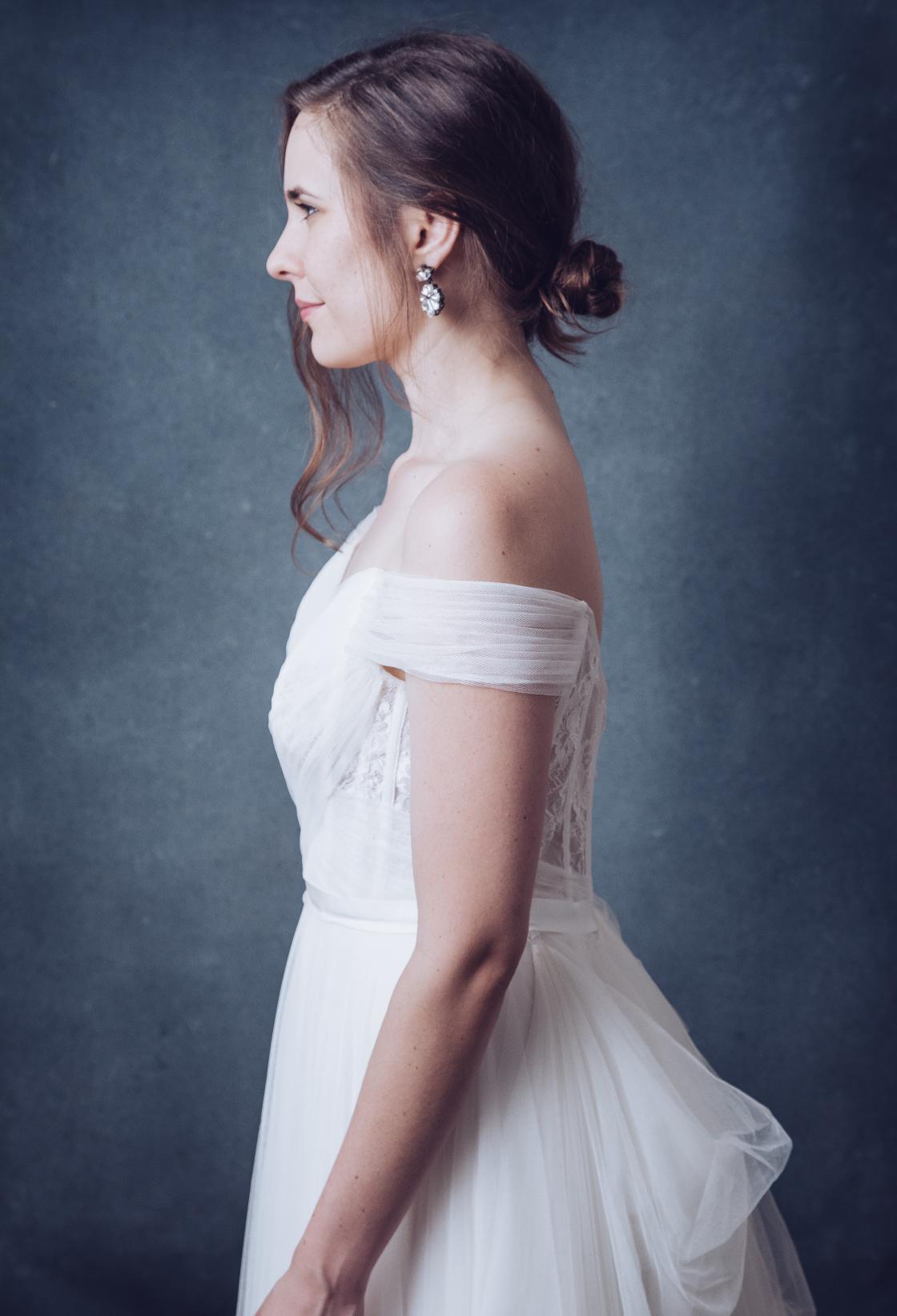 Sela Shiloni Photography