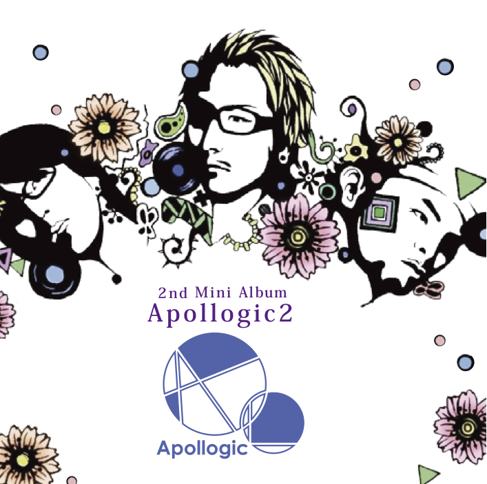 [Apollogic2]
