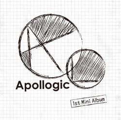 [Apollogic]