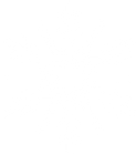 Blanc flocon de neige 4