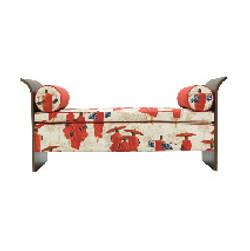 Shute-sofa-sofabed-bespoke-elegant-comfortable-WAWA-London