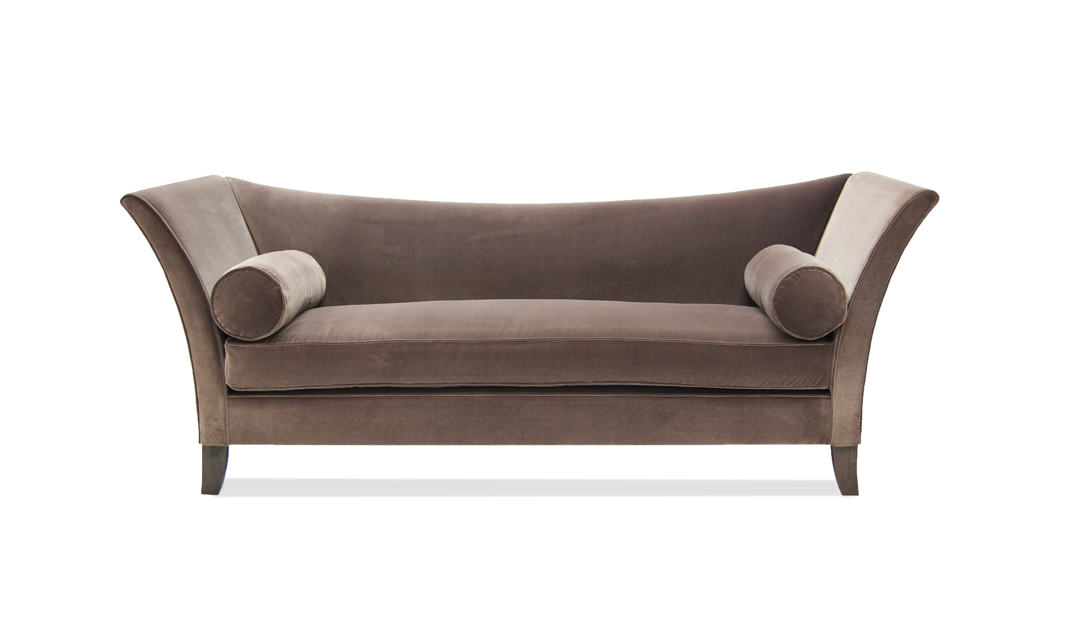 Dorothee_Settee_Front_shadow