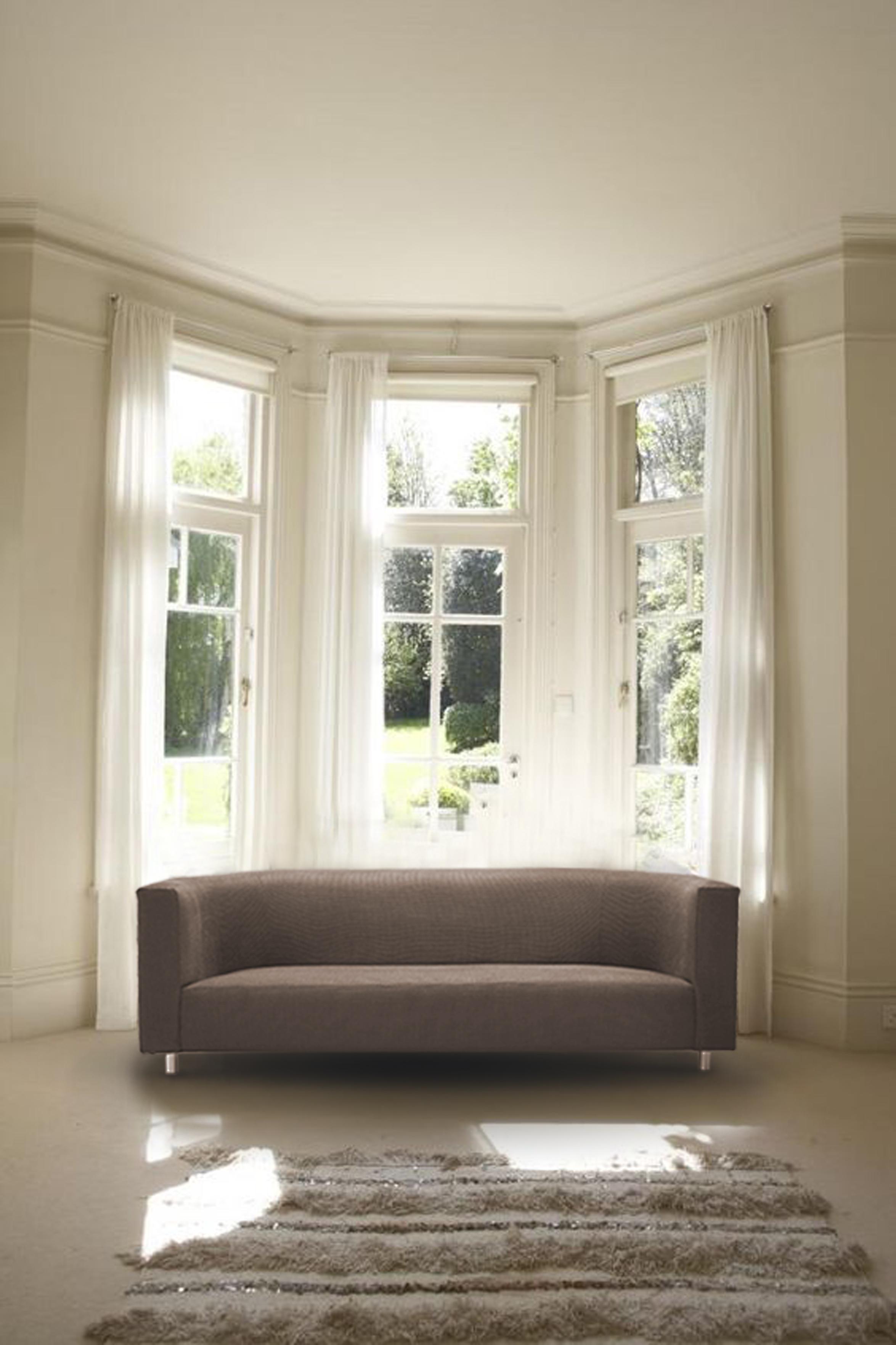 Bay sofa insitu 02