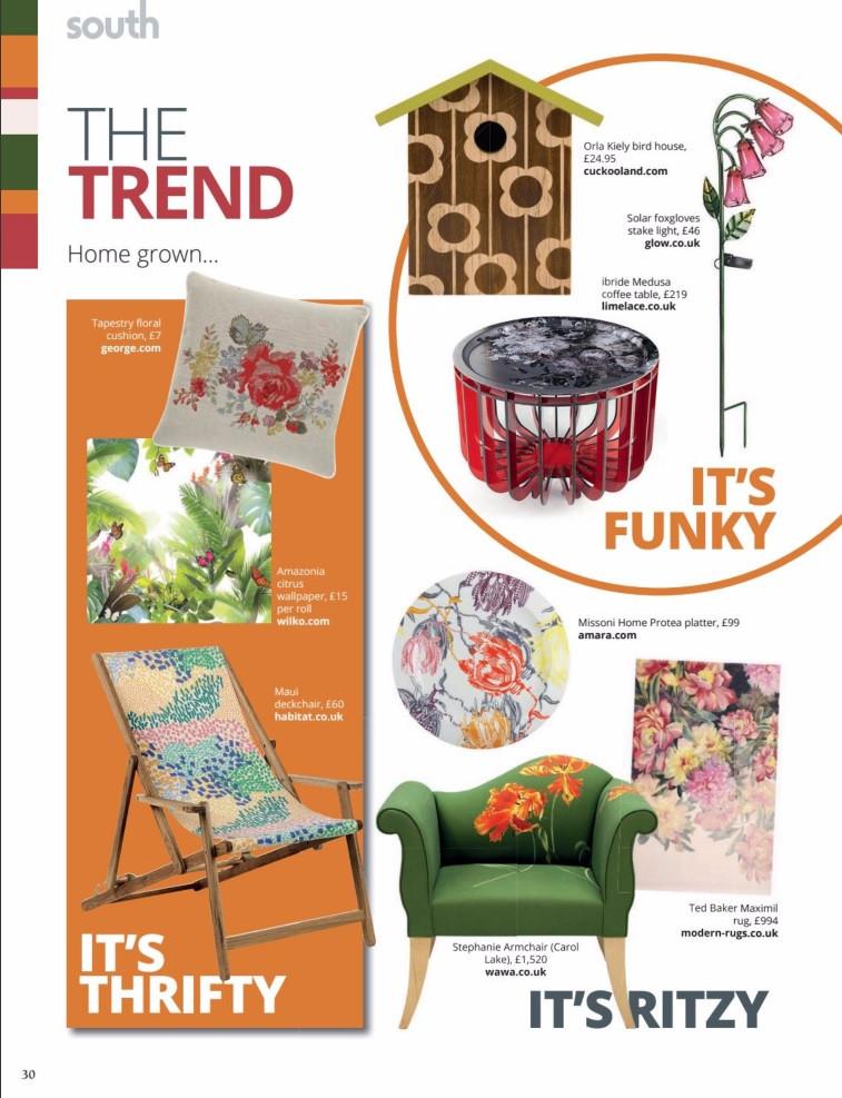 Bespoke-WAWA-London-Sofas-Armchairs-designer-furniture-unique-botanical-trendy