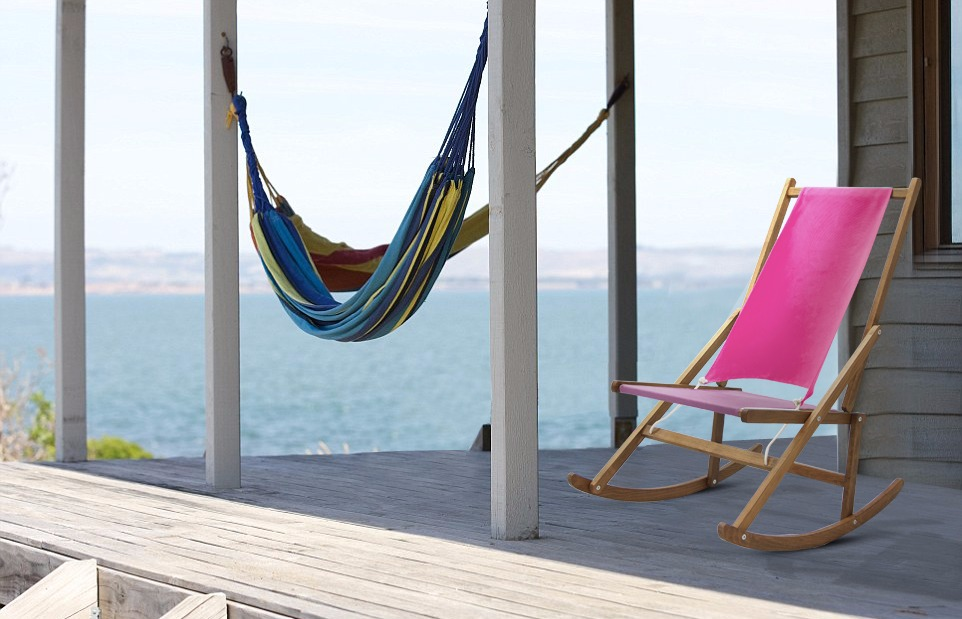 Folding-Rocking-Deck-Chair-WAWA-london-UK-designer-art-statement-deck-with-hammock_edited