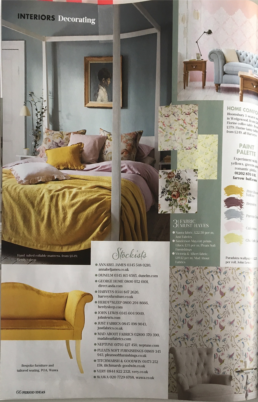 Two-seater-Elegant-Sofa-London-Modern-stylish-velvet-comfort-warm-