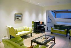 Shute_Livingroom