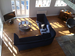 Gabby Corner Sofa Insitu 03