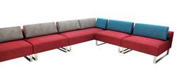 Yasmin_BobChappell_ANG_with_cushions300