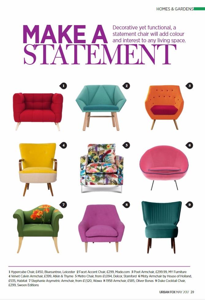 decorative-functional-statement-colour-furniture-bespoke-London-Wawa