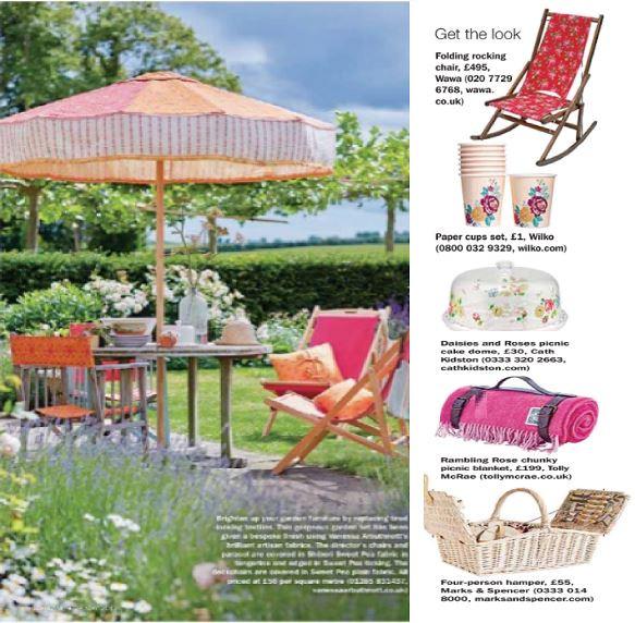 WAWA-Folding-Rocking-Chair-Sunday-Express-S-Magazine-May-2017-1