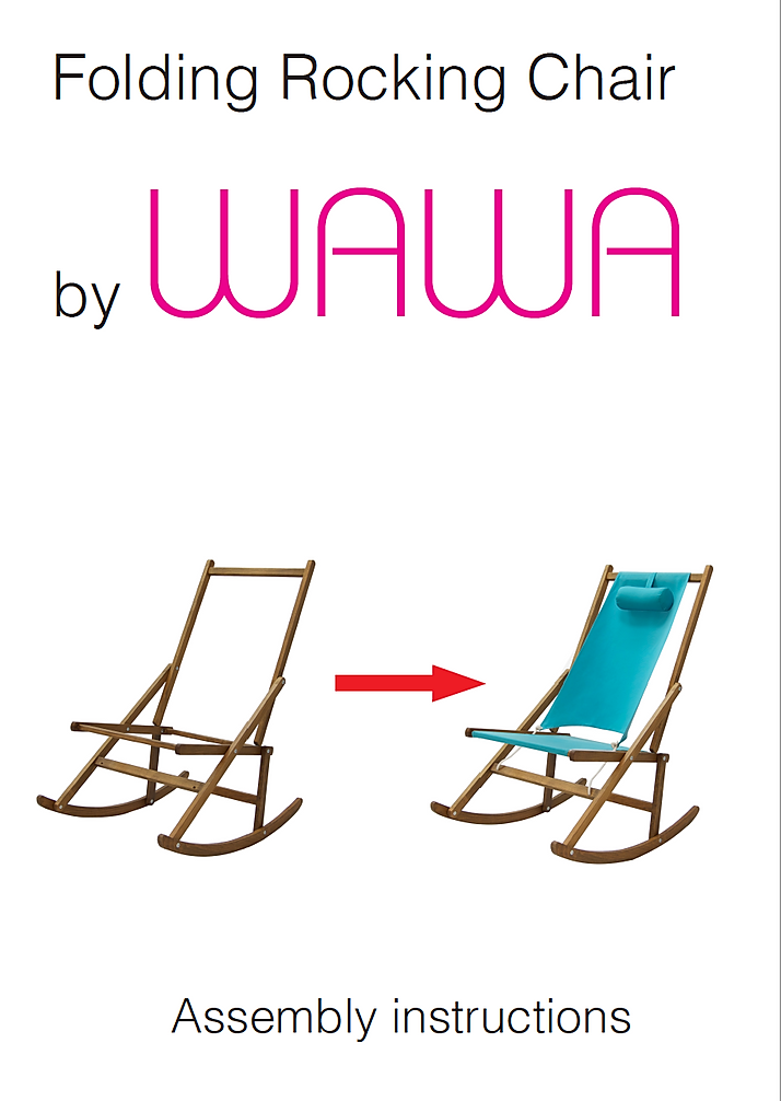 Folding-Rocking-Deck-chair-instructions-and-useful-information