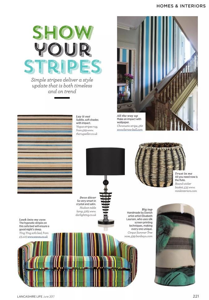 Bespoke-WAWA-stripes-sofas-bespoke-contemporary-London