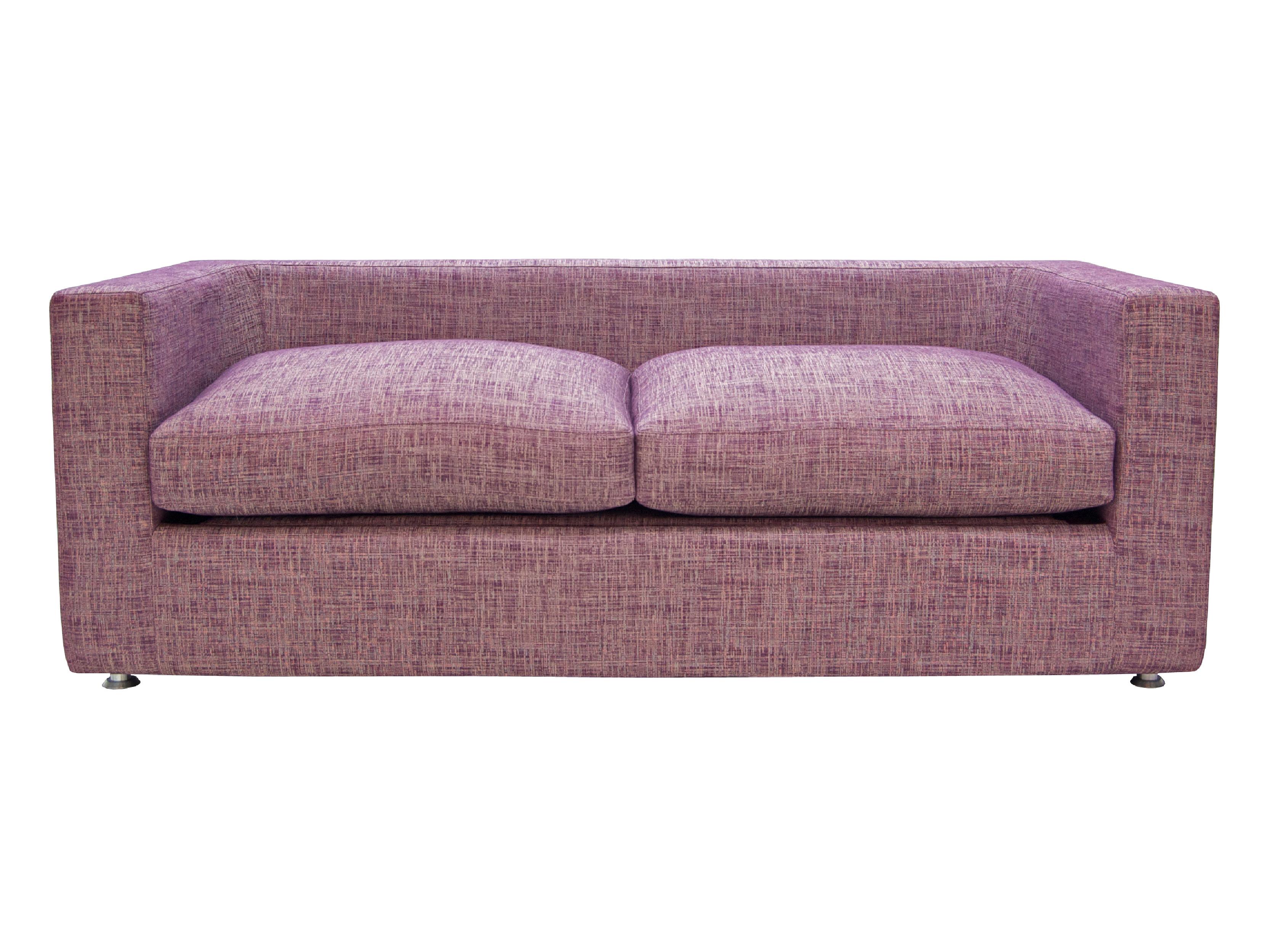 sofas-main-galleries-ultra-bespoke-26