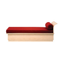 Ottoman-sofa-sofabed-bespoke-elegant-comfortable-WAWA-London
