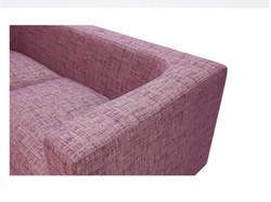 sofas-main-galleries-ultra-bespoke-27