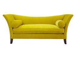 sofas-main-galleries-yasmin and dorothee-range-25