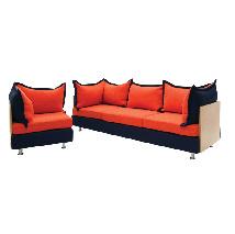 Lola-lola-sofa-sofabed-bespoke-elegant-comfortable-WAWA-London