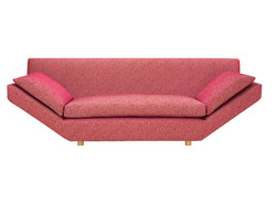 sofas-main-galleries-ultra-bespoke-04