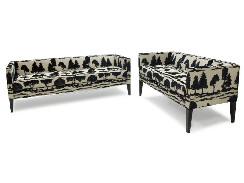 sofas-main-galleries-05