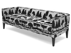 sofas-main-galleries-01