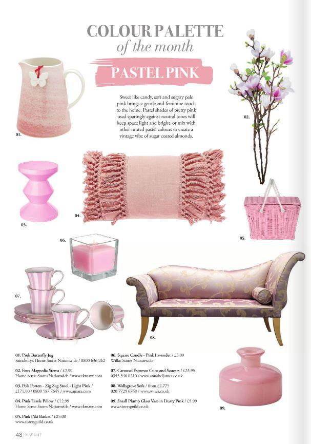 Paste-pink-romantic-sofa-London_Wawa-Furniture-Bespoke-made-to-measure
