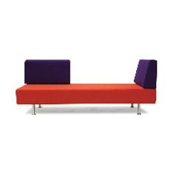 Paula-sofa-sofabed-bespoke-elegant-comfortable-WAWA-London