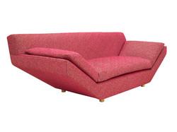 sofas-main-galleries-ultra-bespoke-05