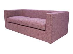 sofas-main-galleries-ultra-bespoke-25