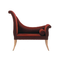 Soho-sofa-sofabed-bespoke-elegant-comfortable-WAWA-London