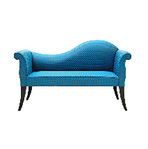 Stephanie-sofa-sofabed-bespoke-elegant-comfortable-WAWA-London