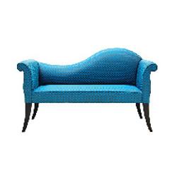 Stephanie-sofa-sofabed-bespoke-elegant-comfortable-WAWA-London