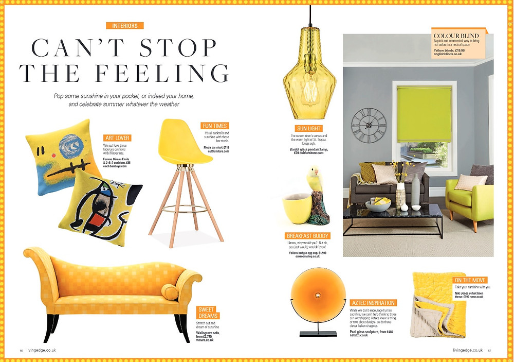 Sunny-yellow-asymmetrical-sofa-bespoke-London_furniture-made-to-measure-summer-feeling
