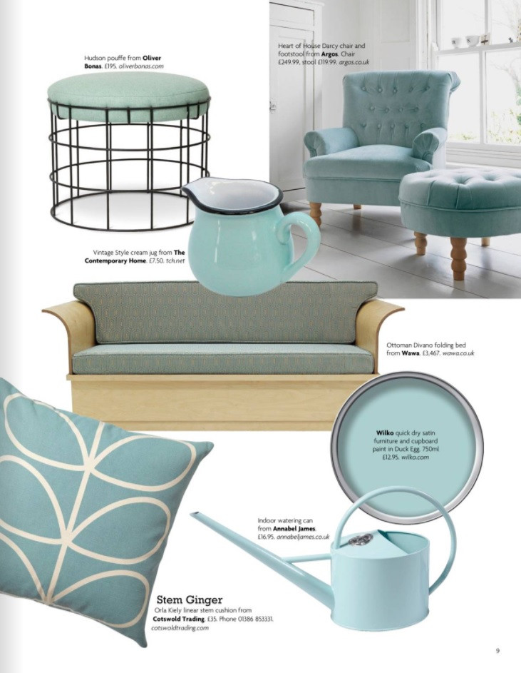 sofas–armchairs–bespoke–made to measure –