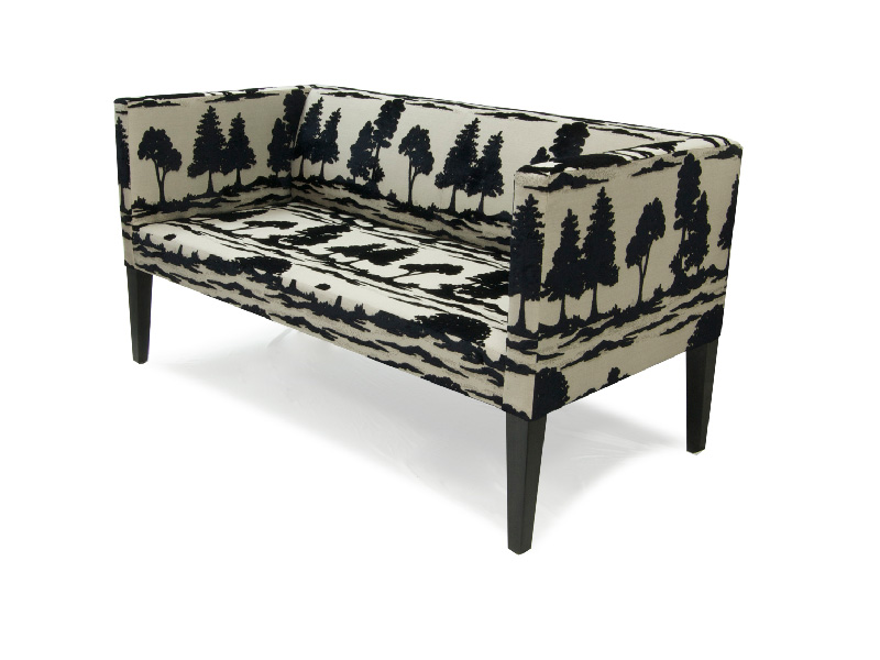 sofas-main-galleries-03