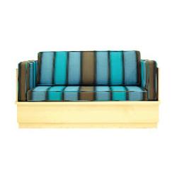 Oscar-sofa-sofabed-bespoke-elegant-comfortable-WAWA-London