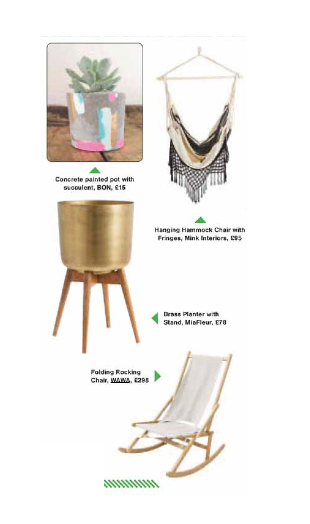 folding-rocking-chair-deckchair-outdoor-furniture-patio-furniture-summer-al-fresco relaxing-wawa-london-