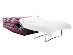 sofas-main-galleries-ultra-bespoke-02