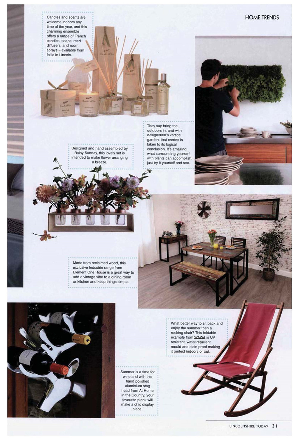 deckchairs-folding-rocking-chair-wawa-designer-outdoor-furniture-london-garden-chairs-outdoor-chairs-patio-furniture-summer-pool-side-summer-relaxing-summer-reads-chairs-waterproof-