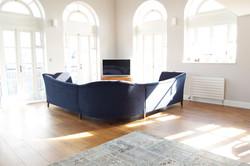 Gabby Corner Sofa Insitu 05