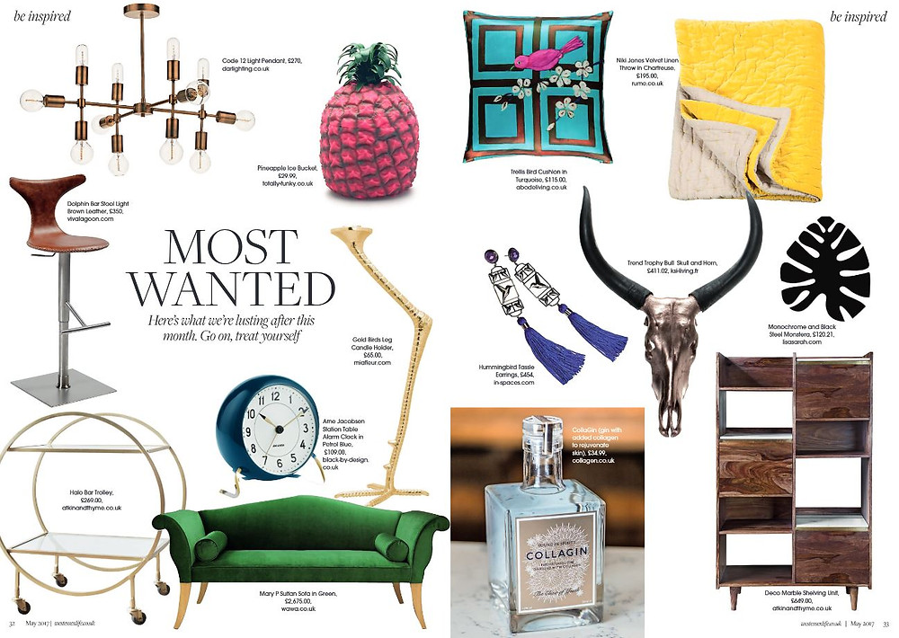 Wanted-velvet-sofas-bespoke-comfortable-elegant-contemporary-bespoke-wawa-London