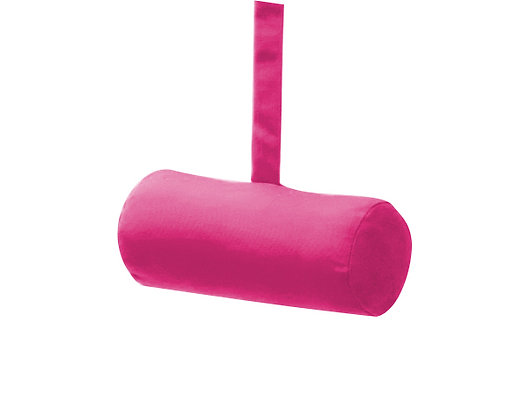 Classic Cushion - Pink