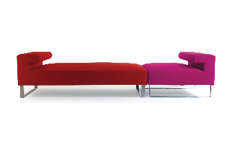 Yasmin-sofa-sofabed-bespoke-elegant-comfortable-WAWA-London