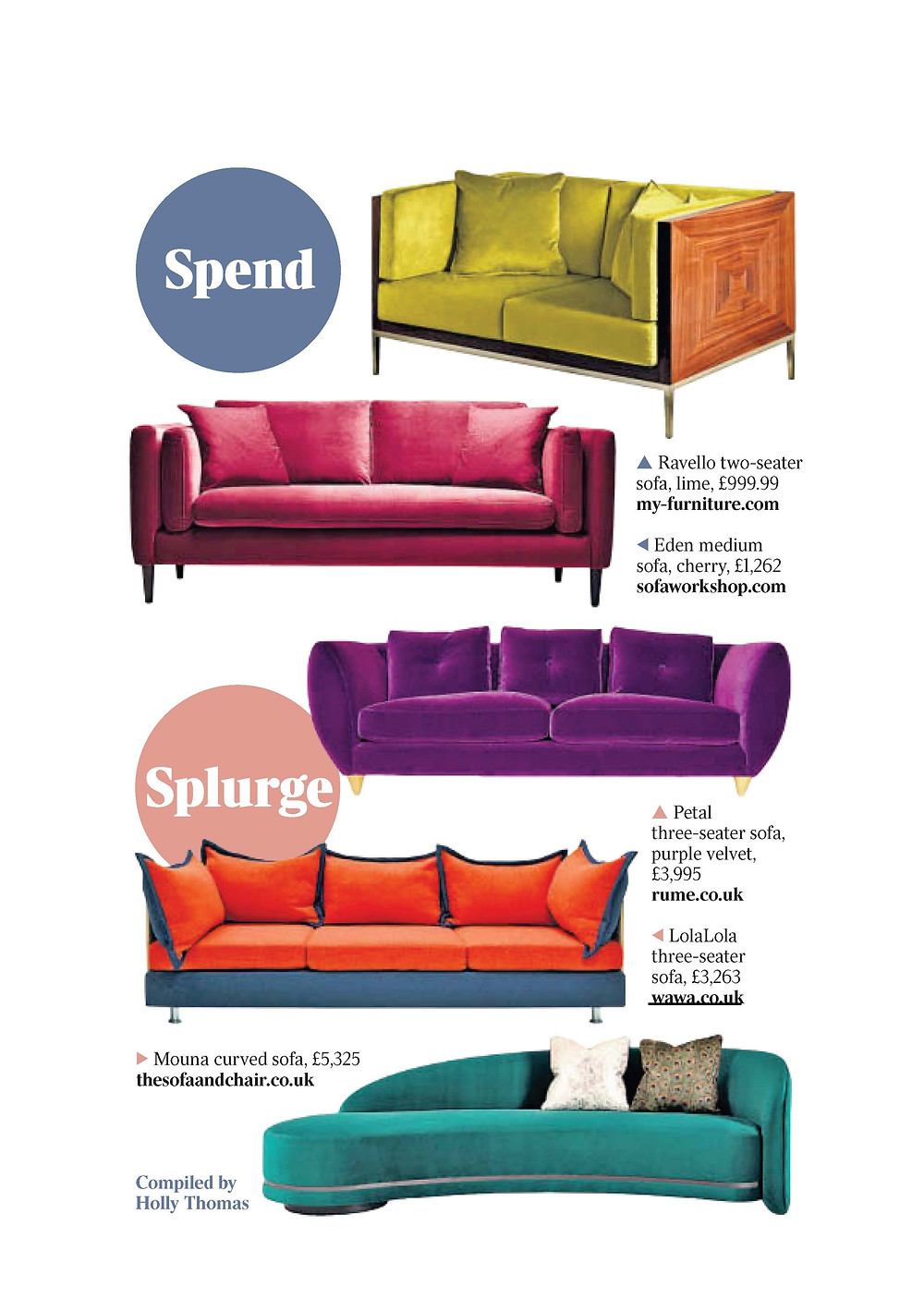 Three-seater-sofas-bespoke-London-wawa