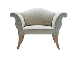 bespoke-sofas-designer-london-made-to-order-lounge-seating-statement-art-piece-bold-sofabed-armchair