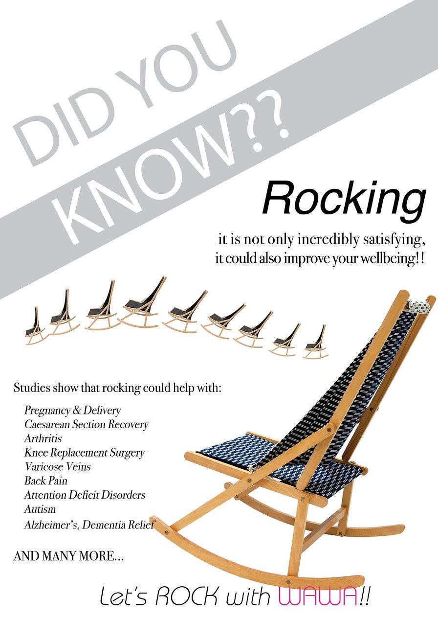 Pregnancy-arthritis-varicoseveins-backpain-autism-add-alzheimersanddimentia-relief-benefits-of-rocking-chair